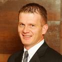 Jason Masek, MSPT, ATC, CSCS, PRC
