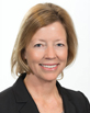 Board Member Sarah Peetz