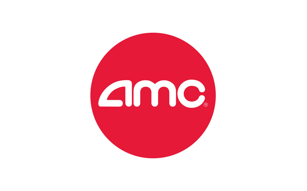 how to change the icons on amc