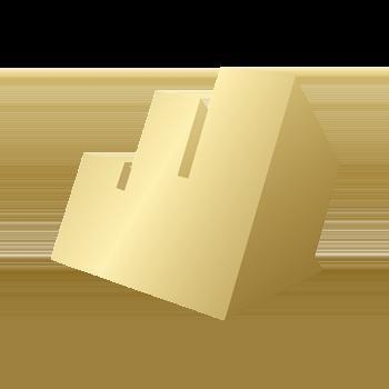 Gold Effie | Agent