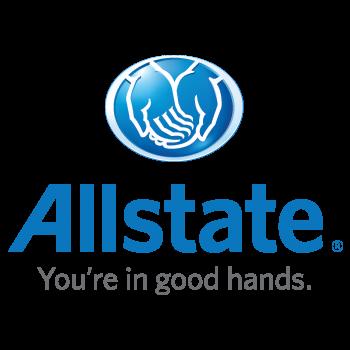 Allstate | Agent