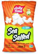 RTE Sea Salted