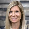 Janie Ebmeier, Director of Business Development