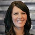 Bobbie Rappl, PTA, PRC, Director of Clinical Development & Public Relations