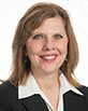 Board Member Tammy Ward