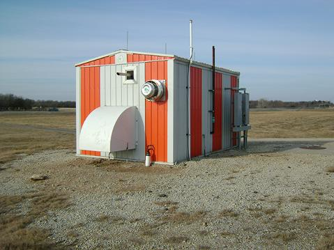 Wichita_KS_GeneratorEncl2.jpg