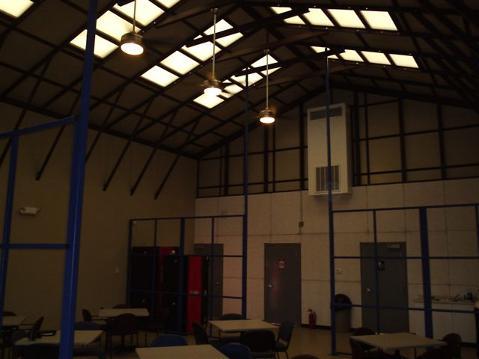 FtAPHill_VA_TrainingBldg3.jpg
