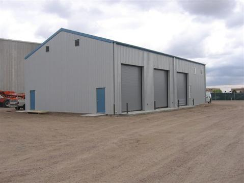 ColoradoSprings_CO_VehicleMaintBldg2.jpg