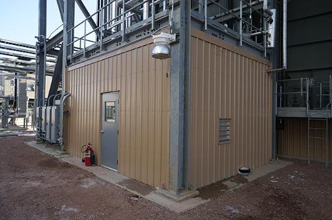 Pueblo_CO_BoilerFeedPump1.jpg