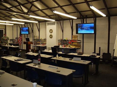 FtAPHill_VA_TrainingBldg5.jpg