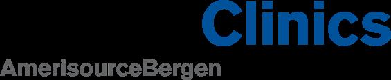 Innomar Clinics Logo