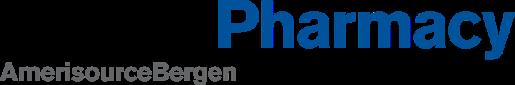 Innomar Pharmacy Logo