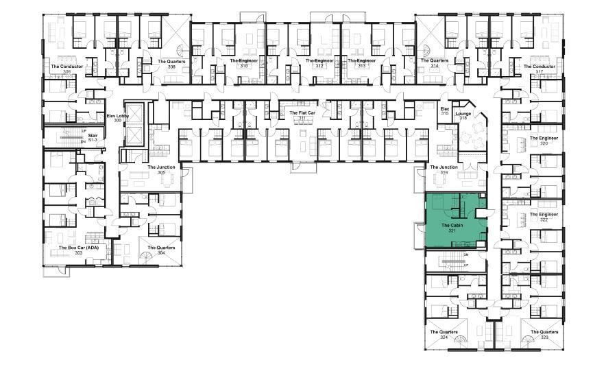 Third&Fifth-Floor_The-Cabin.jpg