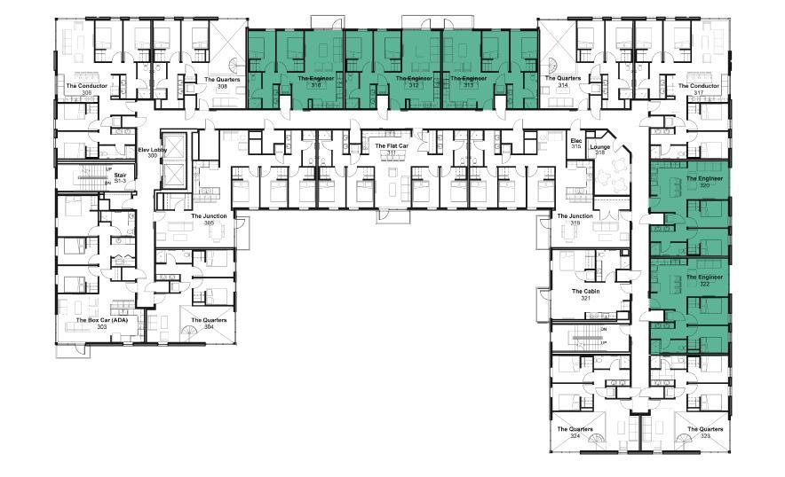 Third&Fifth-Floor_The-Engineer.jpg