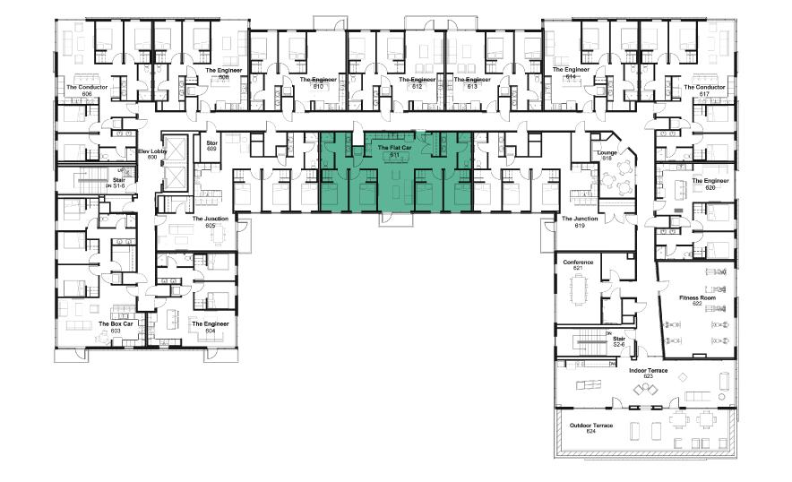 Sixth-Floor_The-Flat-Car.jpg