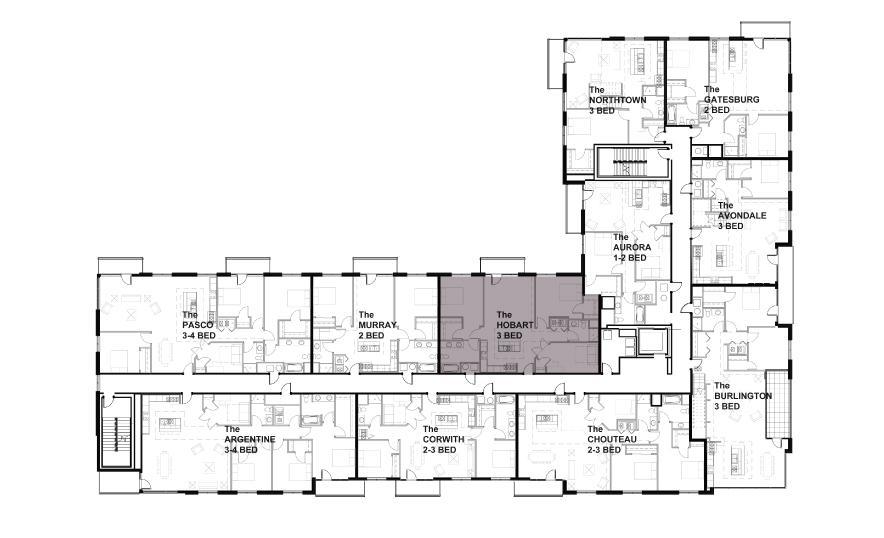 Sixth-Floor_The-Hobart.jpg