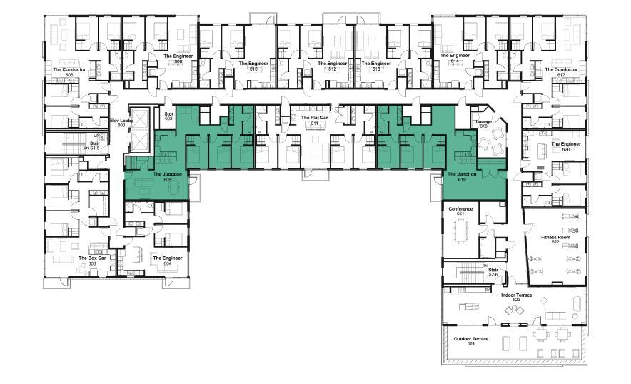 Sixth-Floor_The-Junction.jpg