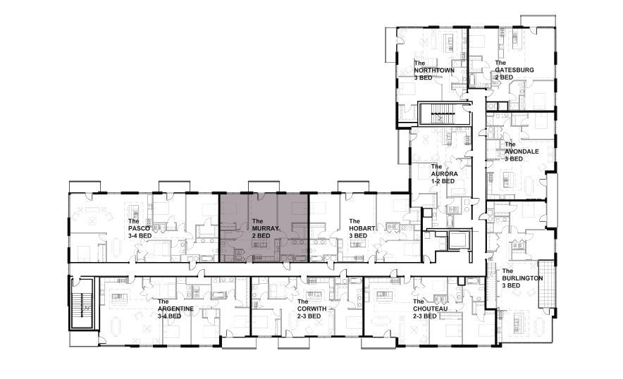 Sixth-Floor_The-Murray.jpg