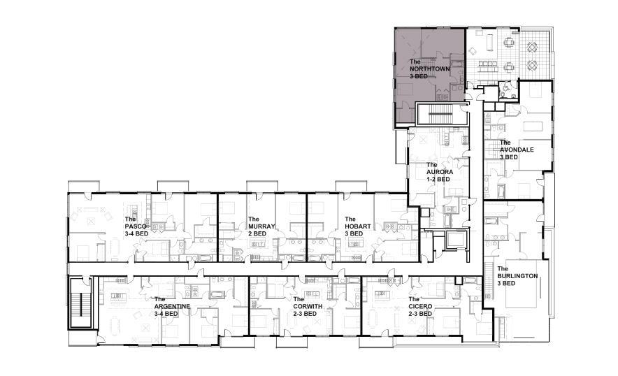 Seventh-Floor_The-Northtown.jpg