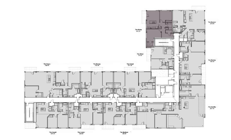 Fifth-Floor_The-Bailey.jpg