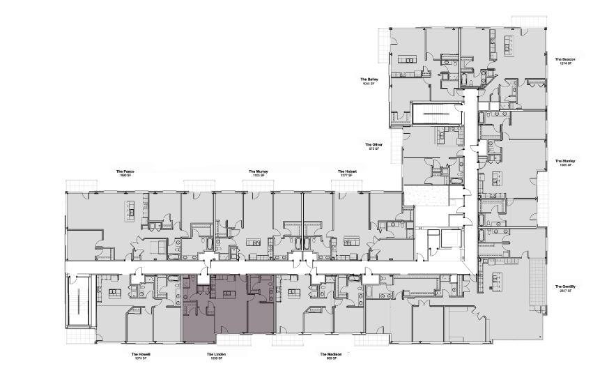 Fifth-Floor_The-Linden.jpg