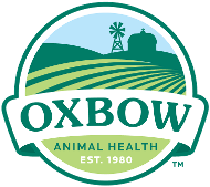 Oxbow Animal Health | Est. 1980
