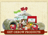 Get Oxbow Products