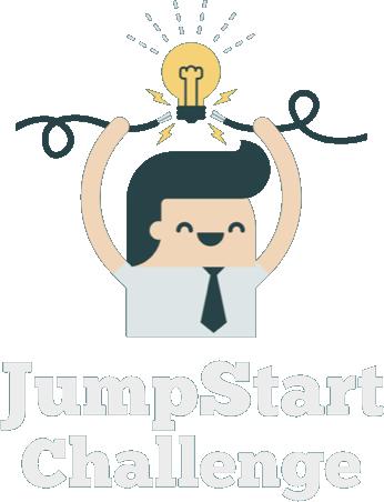 VentureTech sponsors JumpStart