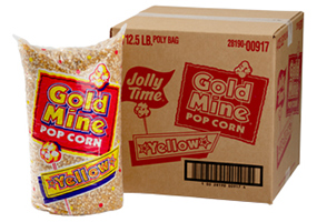 Jolly Time Popcorn Kernels