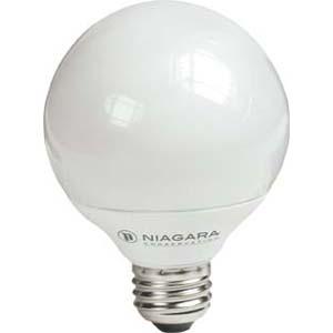 cfl bulbs bulk compact fluorescent lamps cfl light bulbs. Black Bedroom Furniture Sets. Home Design Ideas