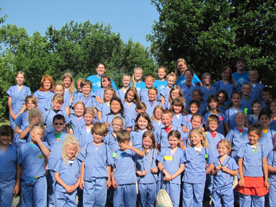 2012 junior vet camp college view lincoln 374.jpg