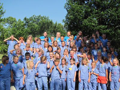 2012 junior vet camp college view lincoln 378.jpg