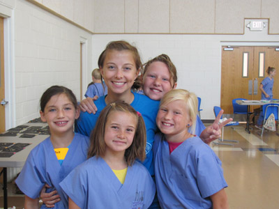 2012 junior vet camp college view lincoln 402.jpg
