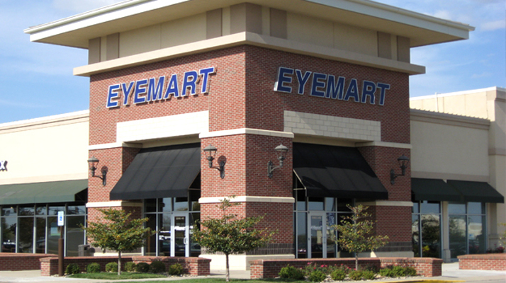 Image result for Eyemart Express